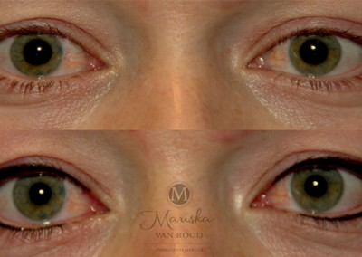 eyeliner-meteen-na-behandeling