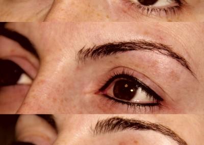 eyeliner-voor-na-eind