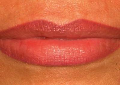 lippen-ingeschaduwd-na-pmu