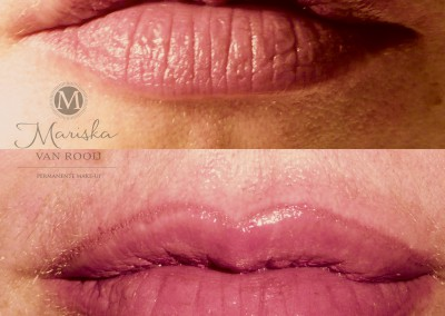 permanente-makeup-lippen3