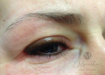 sparkling-eyeliner